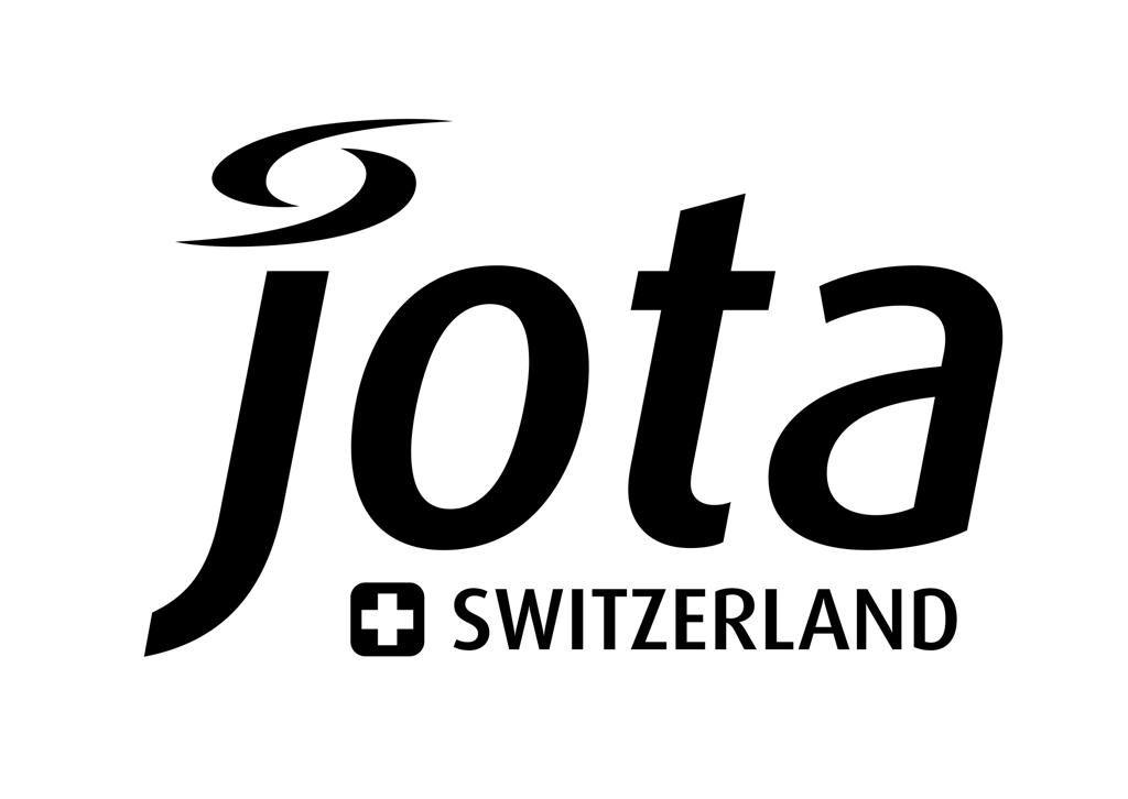 ESTÉTICA AVANÇADA EM DENTES ANTERIORES COM RESINA COMPOSTA - APOIO: JOTA SWITZERLAND