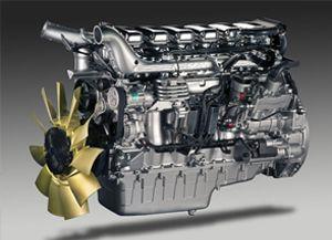 Motor a Diesel – Veja como multiplicar o uso
