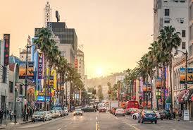 Las Vegas e California