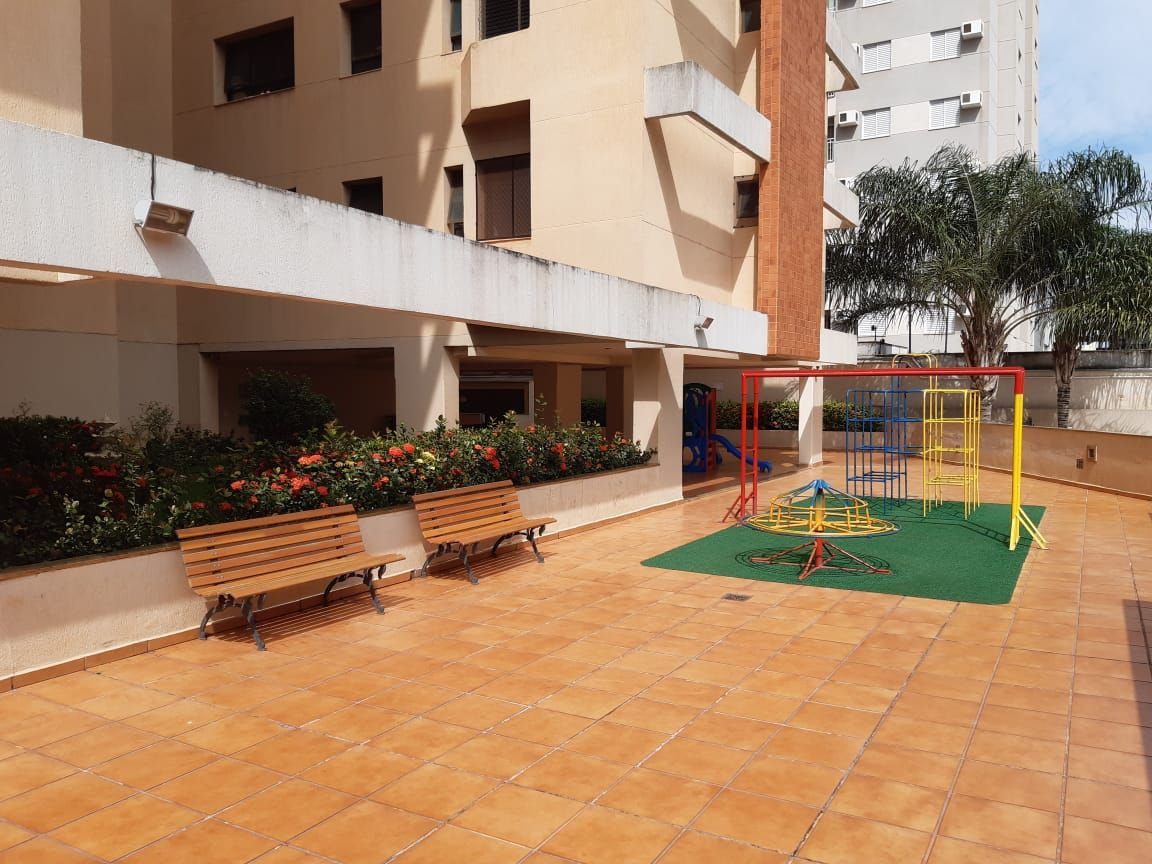 685 - Apartamento Jd Iguatemi - 110m², 3 dormitórios