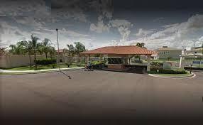 693 - Casa Condomínio Recreio das Acácias - 4 Suítes