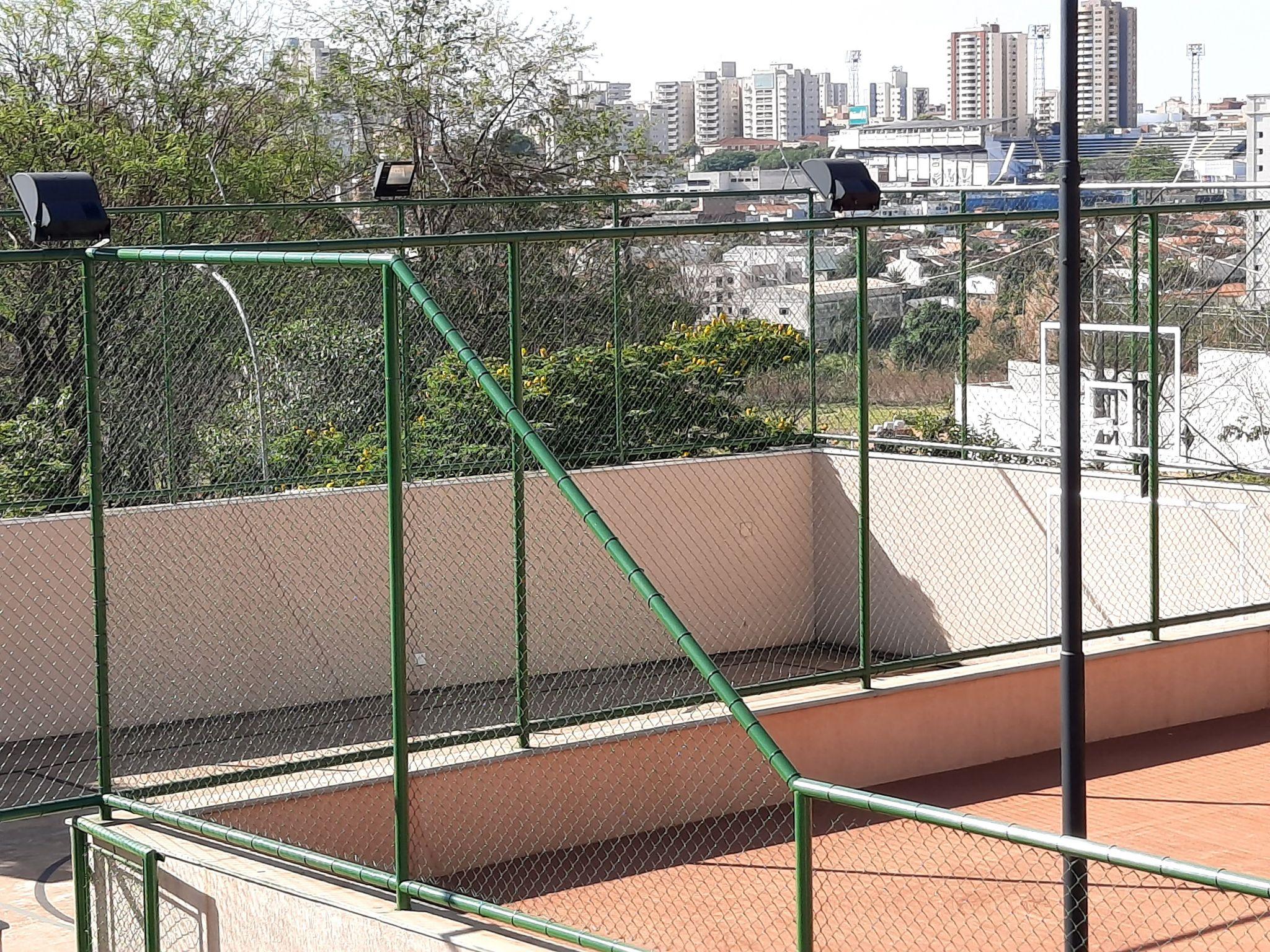 639 - CASA CONDOMÍNIO BARAÚNA 219M² 4 SUÍTES