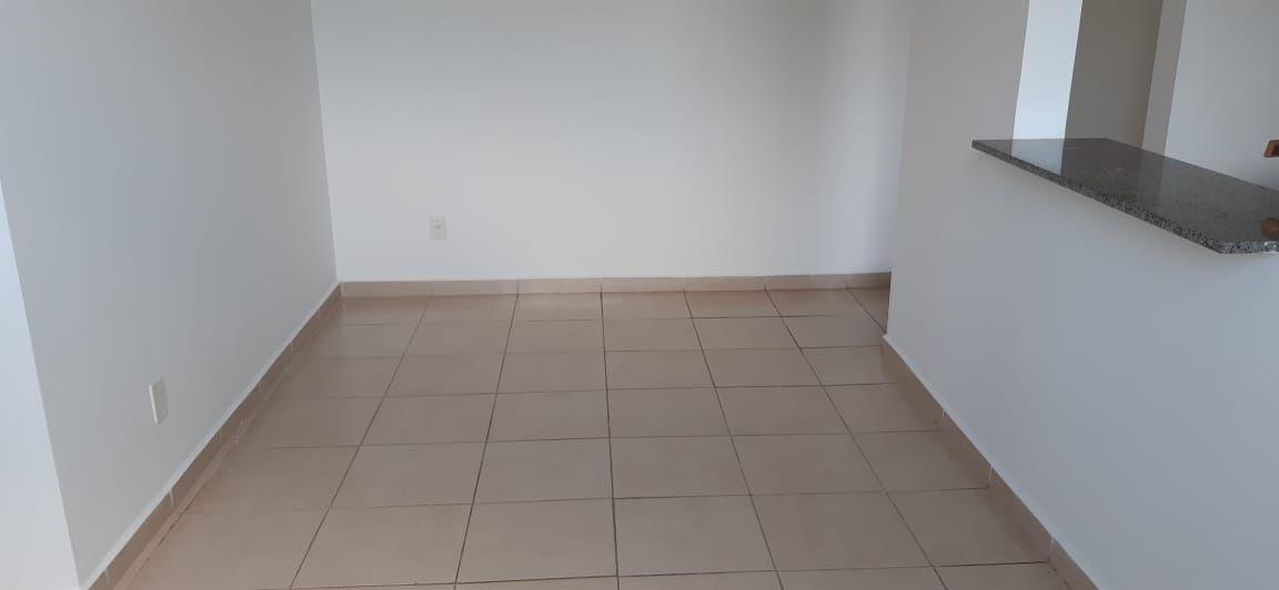 716 - Apto City Ribeirão - 2 dormitórios - 1° apto