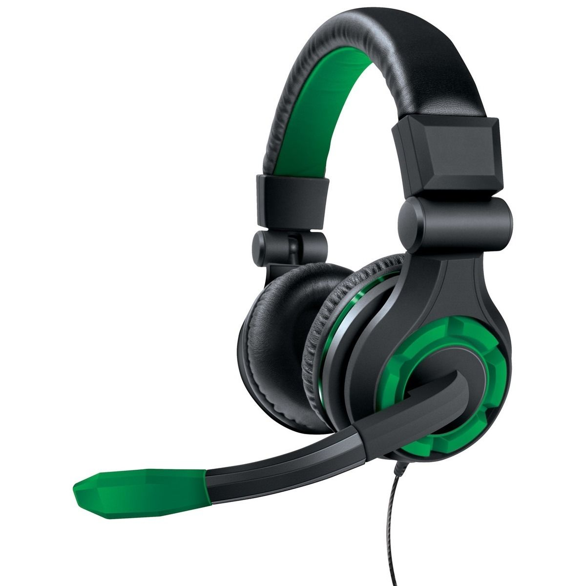 Headset DreamGear Grx-340 - Xbox One