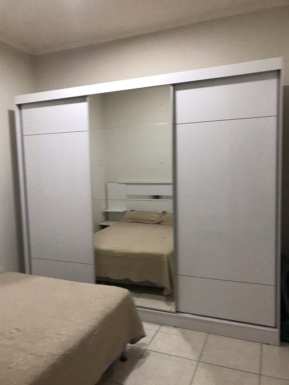 718 - Casa Ângelo Jurca 2 dormitórios
