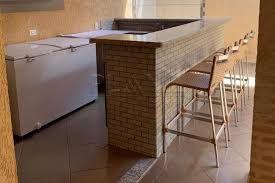 727 - Casa Condomínio Turmalina Bonfim Paulista