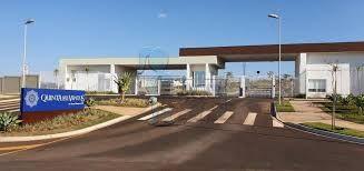 736 Terreno Condomínio Quinta dos Ventos 376m²