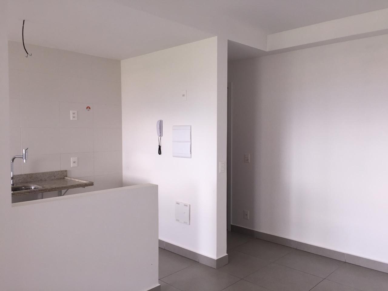 303 - Apto Quinta da Primavera 66 m²