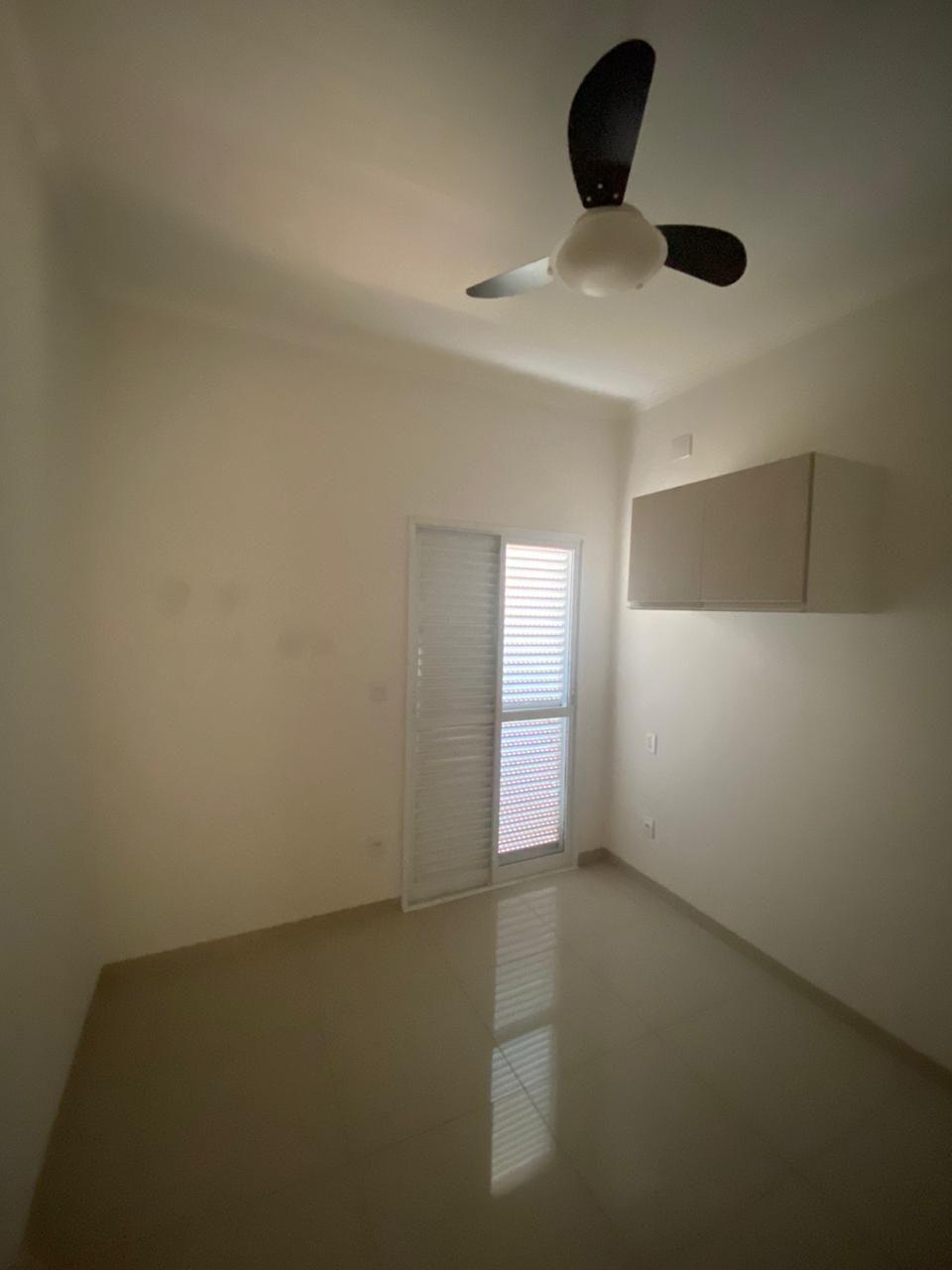 742 - Apartamento Nova Aliança 2 Dormitórios 2 Vagas