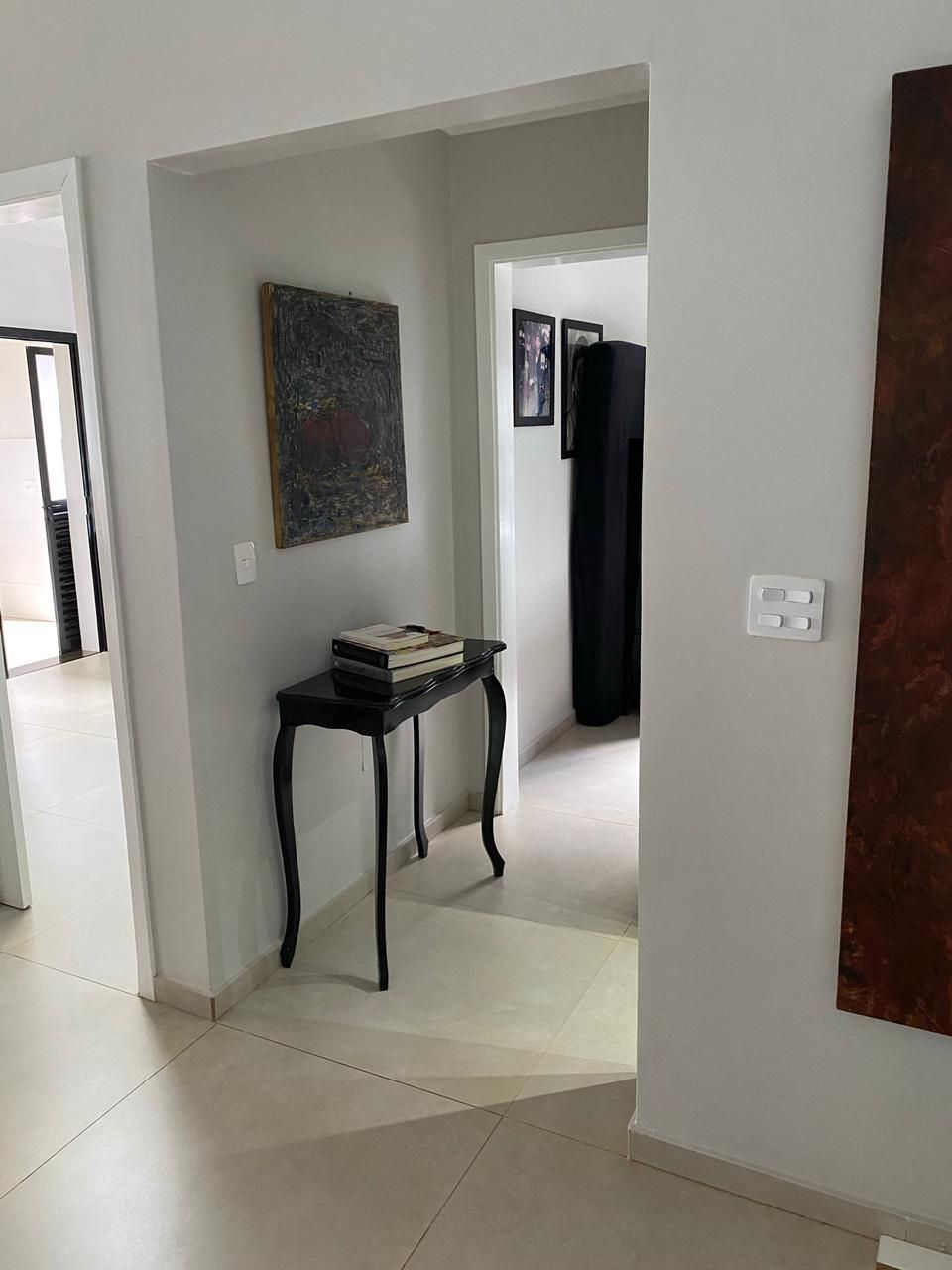 749 - Casa Condomínio San Marco 290m² construídos  3 suítes