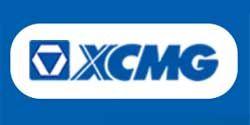 Clientes: XCMG BRASIL INDÚSTRIA - Unidade Pouso Alegre / MG
