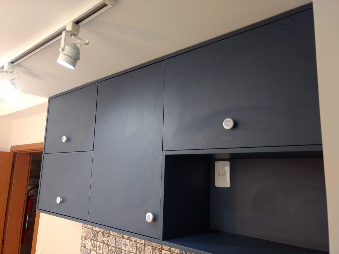 763 - Apartamento Ribeirânia - 2 dormitórios Lazer