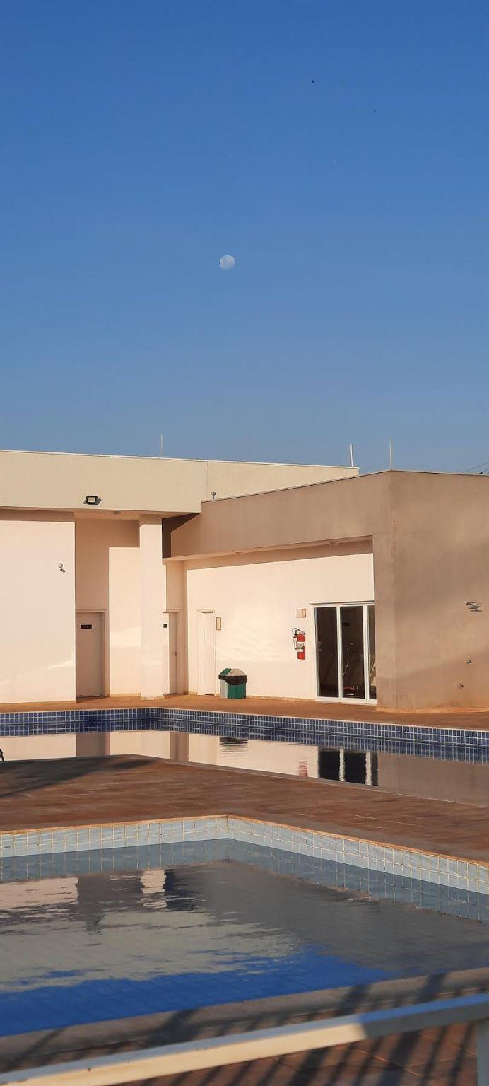 765 - Casa Quinta dos Ventos 3 suítes 360m terreno