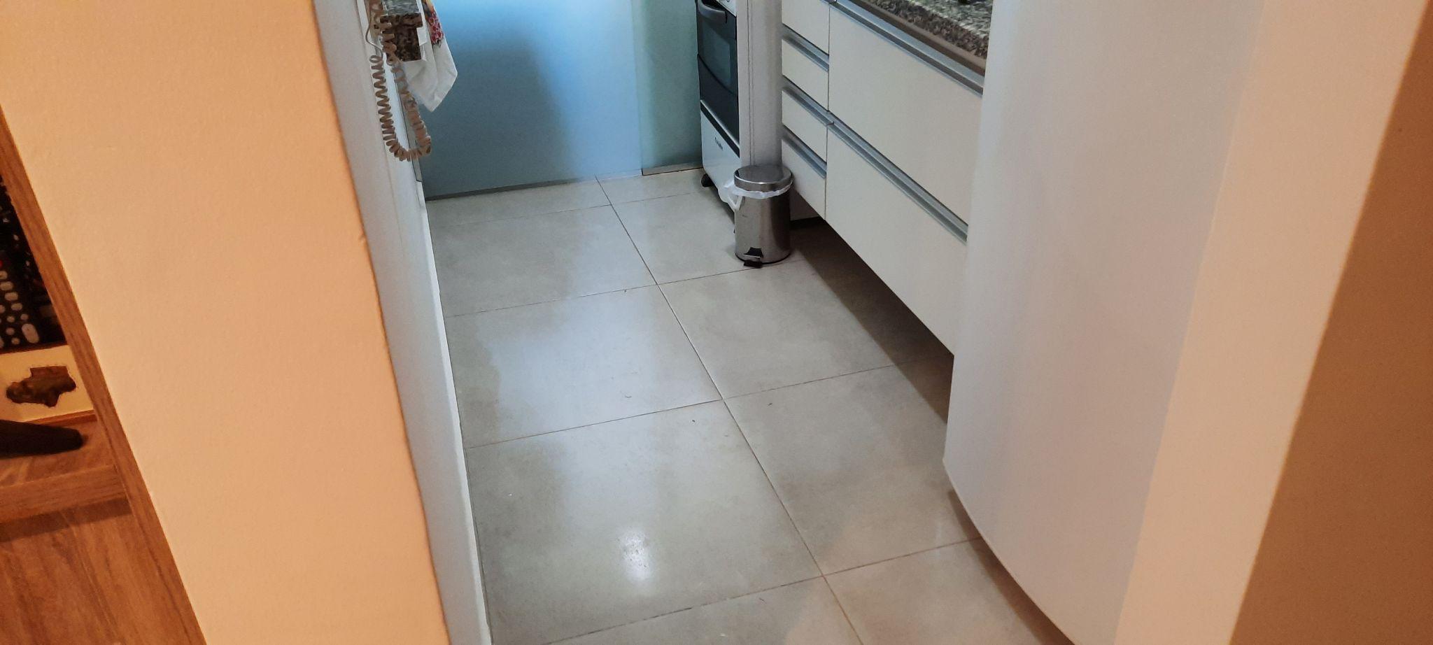 Meu 218 - Apto City Ribeirão 47 m²